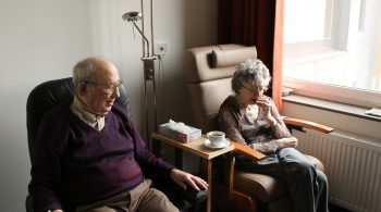 sarasota assisted living online presence study