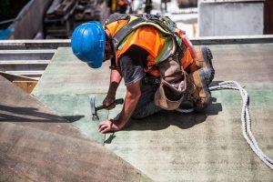 Sarasota Roofer Online Presence Benchmark Study